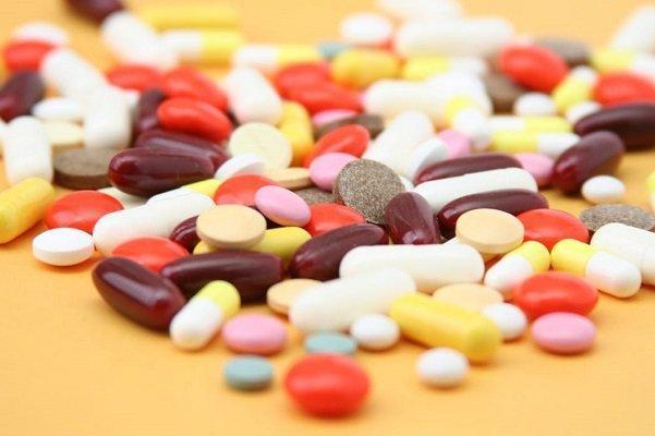 برداشت های عامیانه از اثرات کافئین