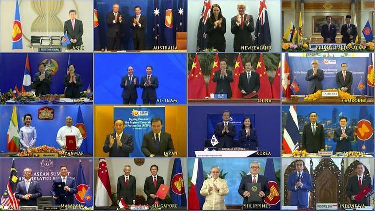 نشست ملی راهبردهای تجارت در راستا جاده ابریشم